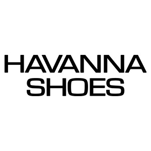 havanna shoes logo